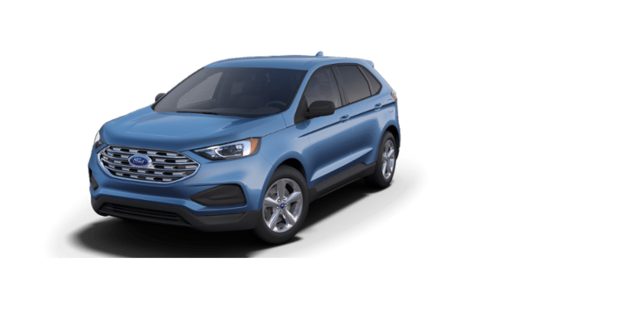 New Ford 2019 For Sale In Meridian Ms New South Ford